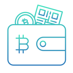 How to set up a cryptocurrency account in canada